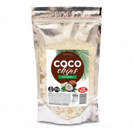 coco-chips