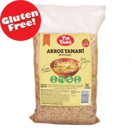 glutenfree-arrozyamani8